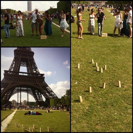 Paris1900-golem13-Bourse.jpg