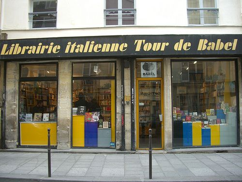 Paris1900-golem13-Bourse