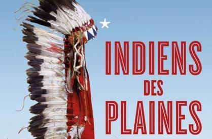 x274_12b3-indiens_des_plaines_800x600