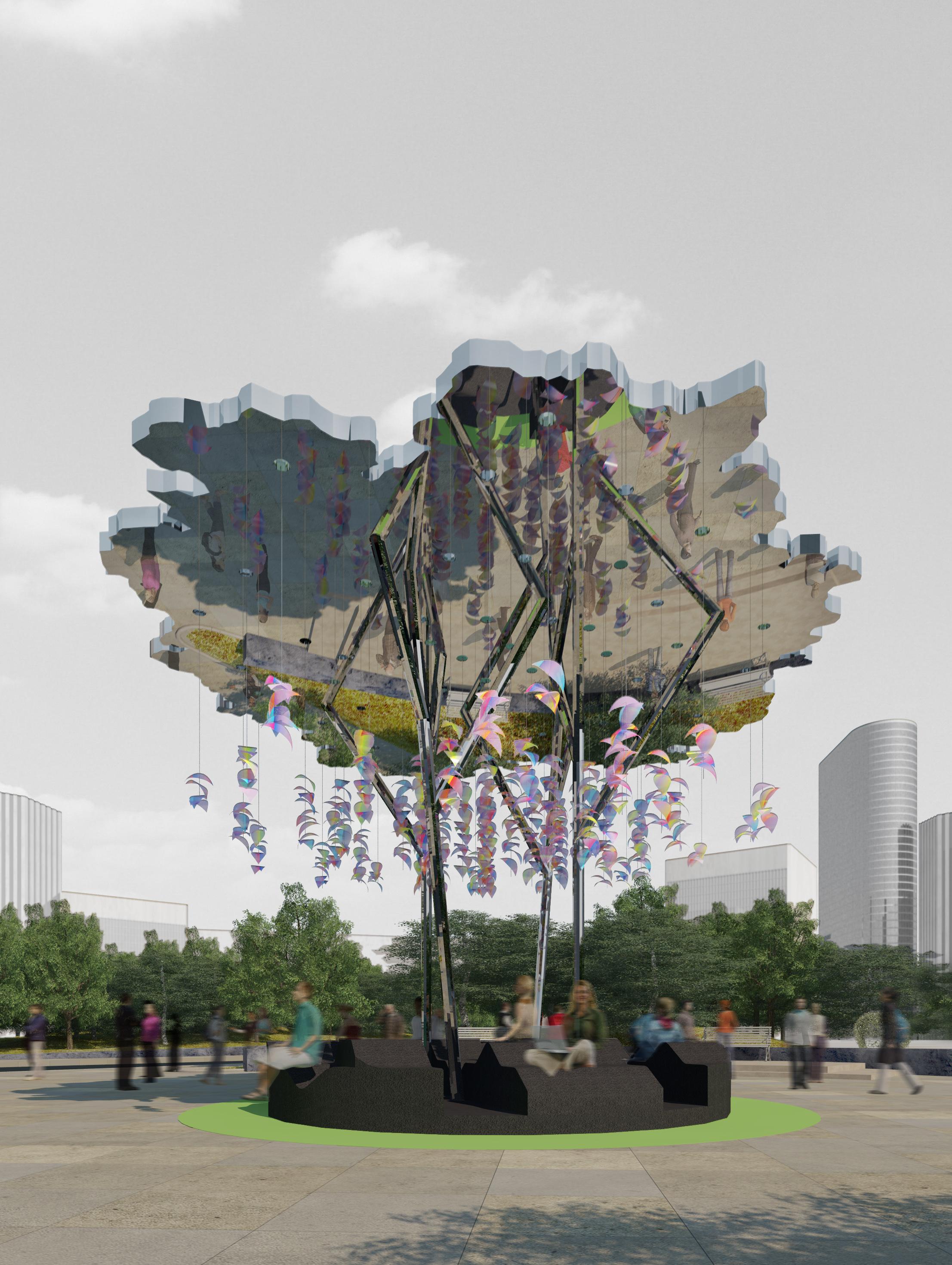 3M-Urban_Tree-Lounge