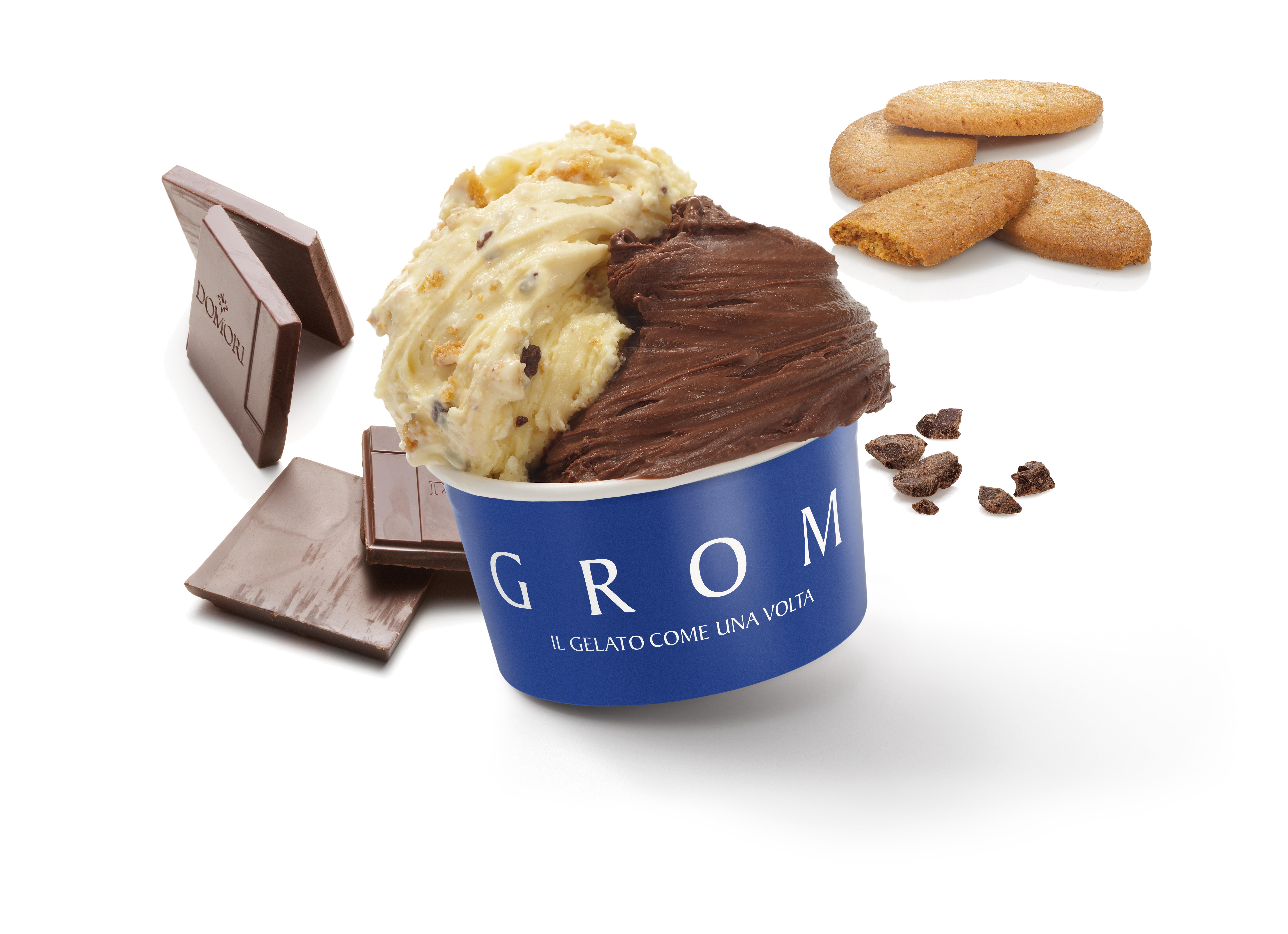 cop-crema-grom-cioccolato-no-sfondo